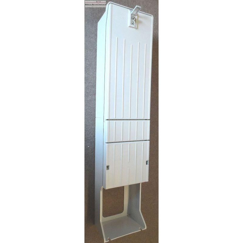 strom und wassererschlie ung vor baubeginn seite 3. Black Bedroom Furniture Sets. Home Design Ideas