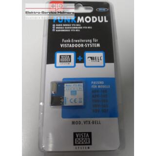 """m-e VISTUS VD-603 Video Zusatz-Innenstation 3,5/"""" Monitor Erweiterung VISTUS-Sets"""
